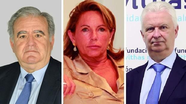 ¿Qué preocupa a los hospitales privados en Andalucía?