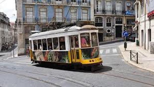 Portugal: el milagro económico que no olvidó la austeridad