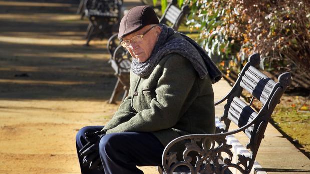 Las pensiones entran en campaña