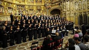 «Requiem Alemán», de Brahms, en la catedral de Toledo