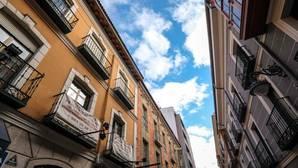 Coto a los apartamentos turísticos «clandestinos»: hasta 90.000 euros de multa por no registrarse