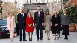Zarzuela expresa su «respeto absoluto a la independencia del poder juidicial»