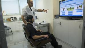 Un estudio pionero marcará cómo debe cuidarse el cerebro para envejecer sin enfermedades
