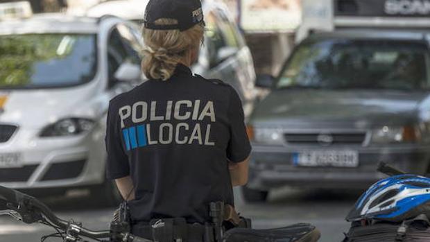 Detenido el dueño de un bar de Palma por esclavizar a sus empleados