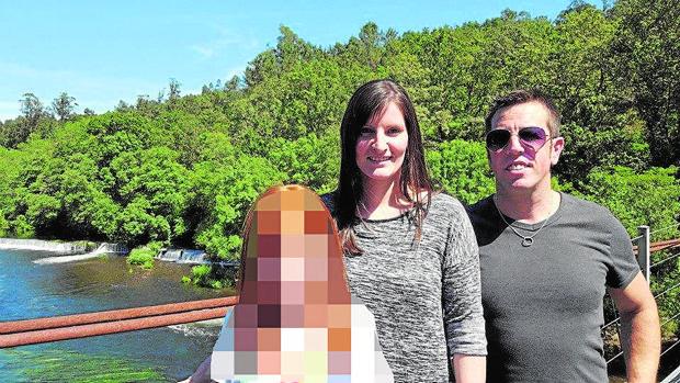 Hemeroteca: La mujer del Chicle lo apoyó en un cara a cara ante los agentes | Autor del artículo: Finanzas.com