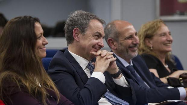 «Déjà vu» del Zapaterismo