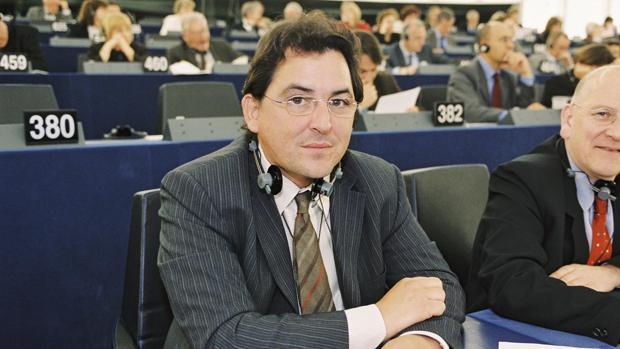 Marco Aguiriano será el nuevo secretario de Estado de la UE