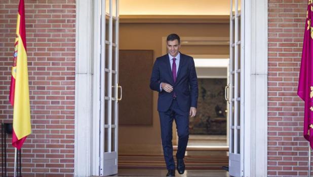 De Oxford a la Complutense: Pedro Sánchez plagió según todas las normas académicas
