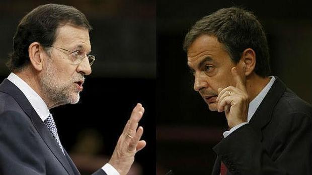 Rajoy ejecutó el 62,1% de los fondos presupuestados para el AVE de Extremadura; Zapatero, el 33,9%