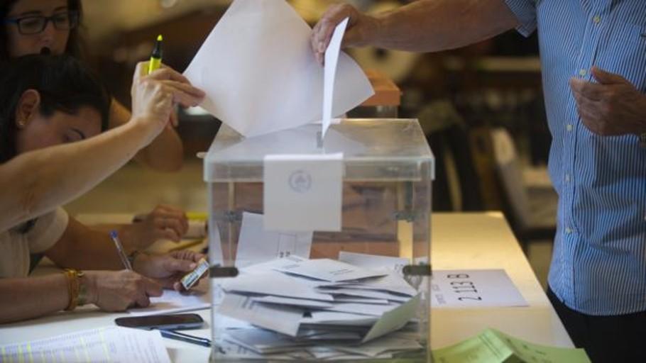 Hasta qué hora se puede votar en las elecciones municipales 2019, horario de los colegios