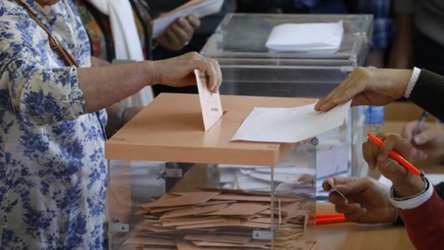 ¿Qué se necesita para votar en las elecciones municipales 2019?