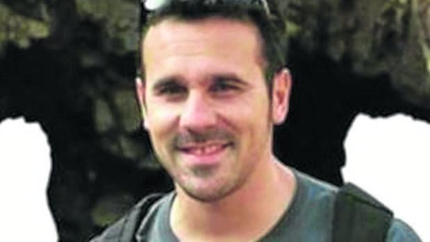 El joven preso confesó a la Policía haber agredido al profesor fallecido en Oviedo