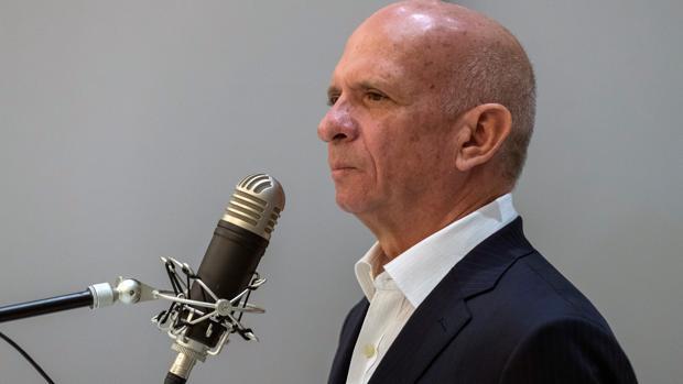 La Audiencia Nacional ve «una motivación política» de EE.UU. en la reclamación de un exgeneral chavista