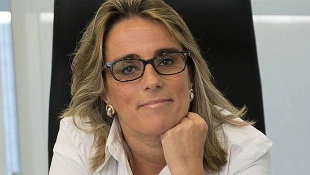 La Camilo José Cela se compromete con el consejero de Universidades a tomar medidas