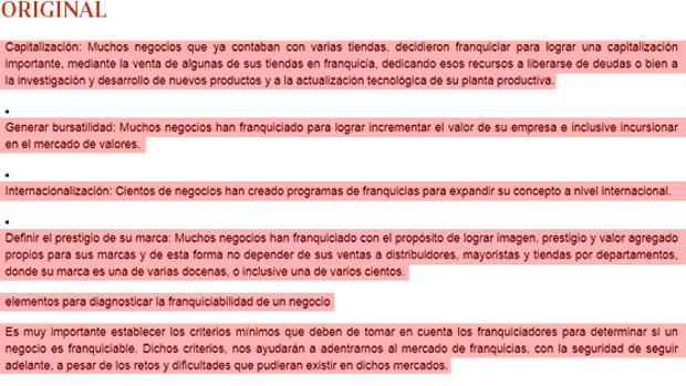 Otros dos profesores plagiarion sus tesis en la UCJC en paralelo a Sánchez: hasta un 70% y de «El rincón del Vago»