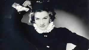 Los diez mandamientos de Coco Chanel