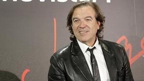 Pepe Navarro reabre su caso de paternidad por el hijo de Ivonne Reyes