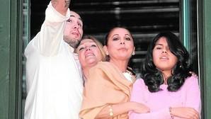 Aumentan los problemas para Isabel Pantoja desde su salida de la cárcel