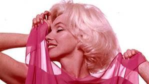 Marilyn Monroe: los cabos sueltos aún sin resolver sobre su muerte