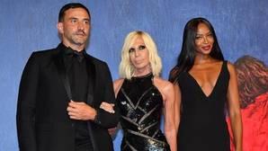Riccardo Tisci abandona Givenchy