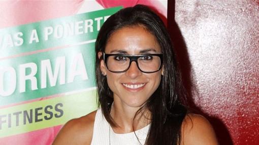 Amaya Méndez, una affari