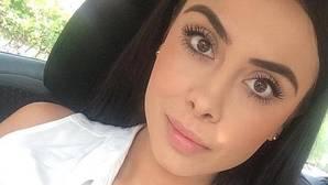 Adela Montes de Oca, hija de Ruiz Mateos: «Lucharé por lo que me corresponde»