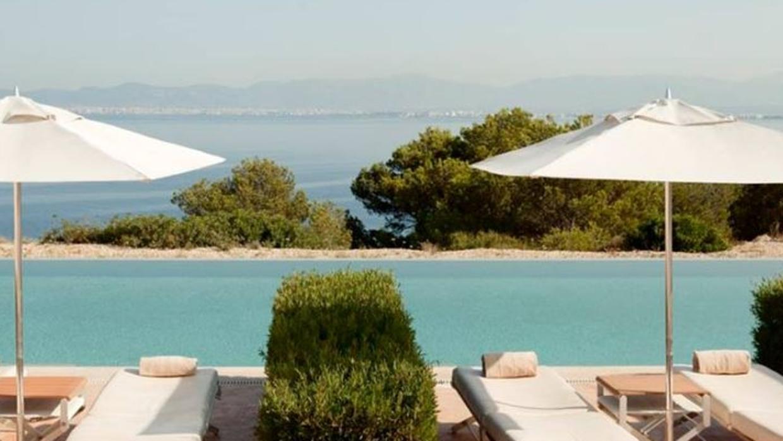 Mallorca Halle Hotel