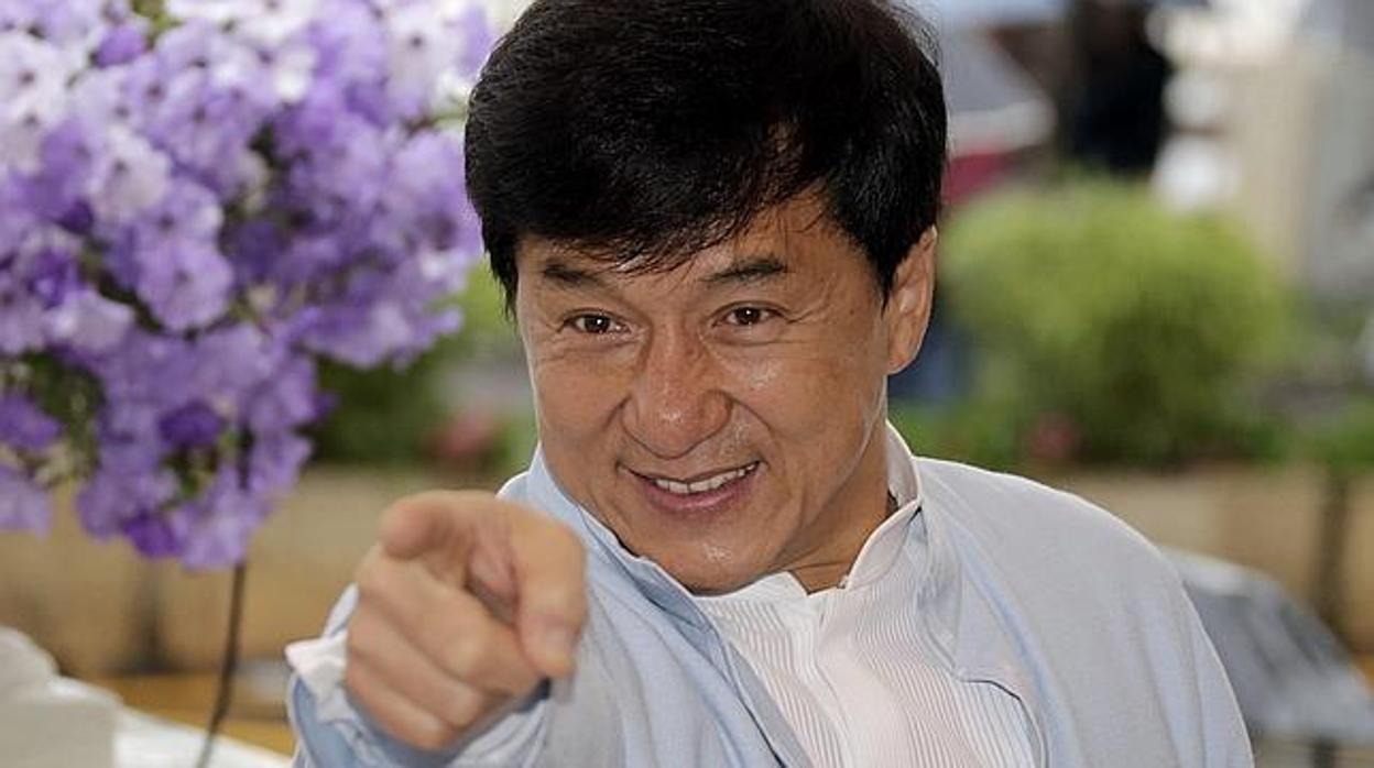 Prostitutas en carabanchel prostitutas asiaticas con cliente