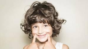 La realidad tras los casting de modelos infantiles