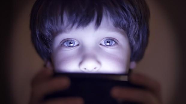 «La heroína digital está creando una generación de jóvenes zombis»