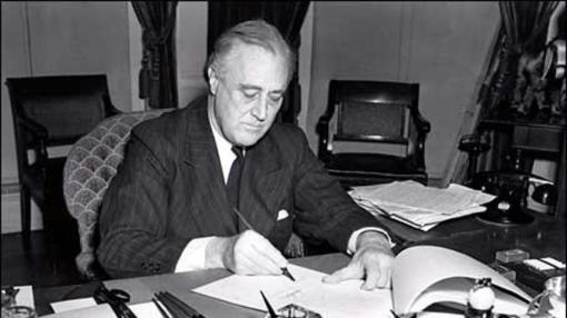 Ley De Prestamo Y Arriendo 1941 - prestamos para vivienda ecuador