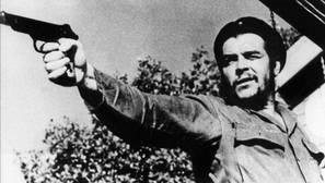 La última batalla del Che, el suicida que luchó contra 200 rangers