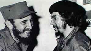El misterio tras el asesinato del Che Guevara: ¿Traición de Fidel Castro?