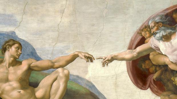 Así narró ABC el origen del nudismo en España, «la última locura humana» procedente de Alemania