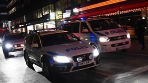 La policía detiene a un hombre relacionado con el atentado