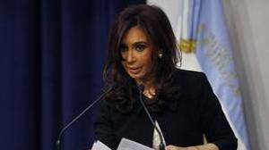 Julio de Vido, fue ministro de Planificación Federal durante el gobierno de Cristina Fernández