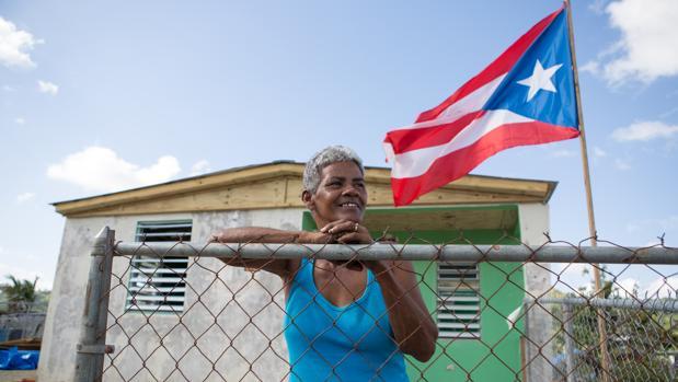 Los olvidados de Puerto Rico