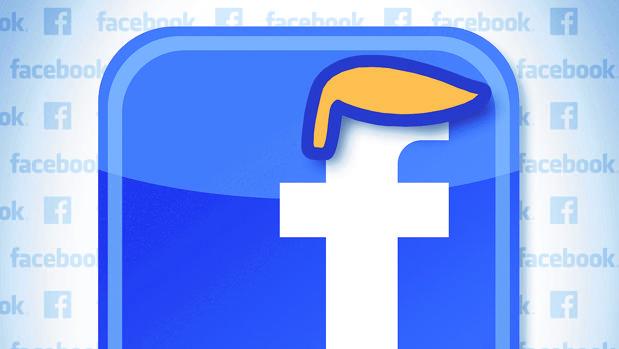 Hemeroteca: La filtración masiva de datos cerca a Facebook y salpica a Donald Trump | Autor del artículo: Finanzas.com