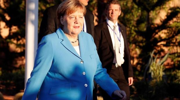 La ONU aprueba el primer pacto global para gestionar la migración