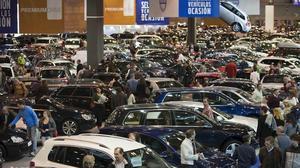 Una regla de or en el mercado de coches de ocasión es no tomar decisiones precipitadas y seguir algunos consejos