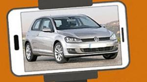 Un Volkswagen Golf diésel es el usado más demandado
