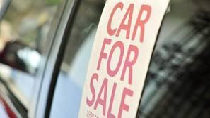 Toma nota de estos consejos si vas a comprar un coche usado