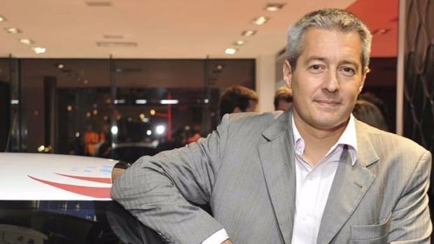 Ivan Segal: «Los discursos populistas han provocado que nadie sepa qué coche comprar»