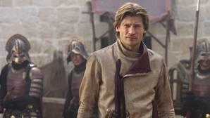 Las tropas de los Lannister acamparán en Sevilla durante el rodaje de «Juego de Tronos»