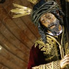 La hermandad espera reponer al culto al Gran Poder el próximo viernes