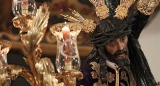 En imágenes: San Isidoro no sale de su parroquia