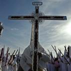 Nazarenos de San Gonzalo