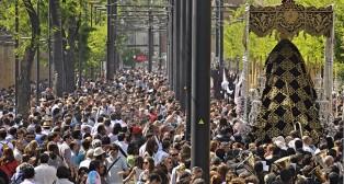 El Consejo aplaude la retirada de las catenarias «por su efecto estético»