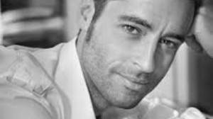 Antonio Bejarano: «Ojalá cada hermandad tuviese un vestidor hermano»