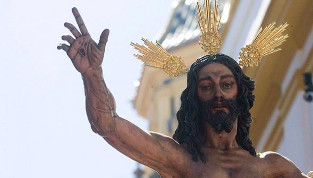 Concierto, este sábado, de la agrupación Sagrada Resurrección en la Resurrección